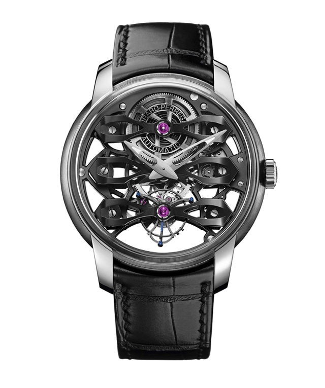Girard-Perregaux-Neo-Tourbillon-with-Three-Bridges-Skeleton-soldad