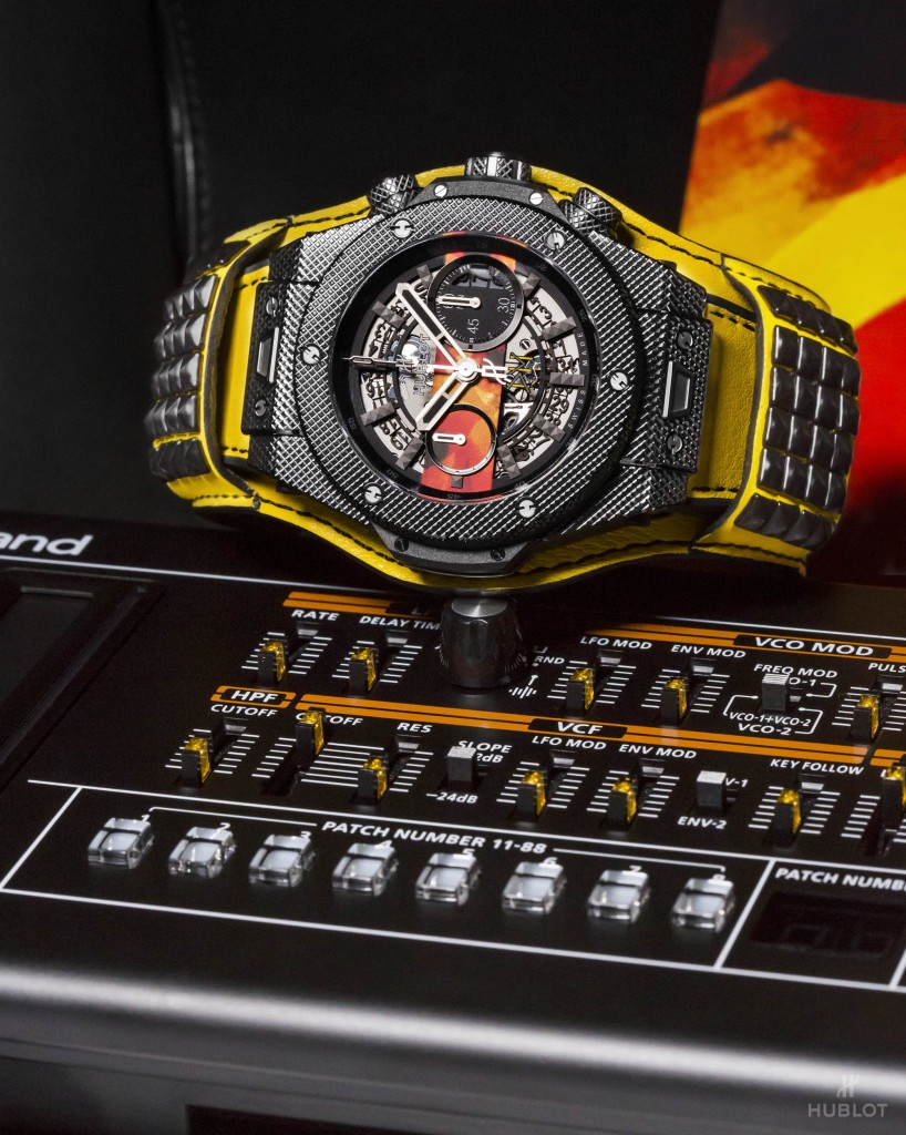 HUBLOT - big-bang-depeche-mode-OC-the-singlesOCO-limited-edition-8