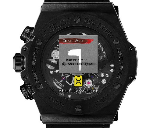HUBLOT - l_411-cx-1114-vr-49-revolution-dpm18-sd-hr-w - Copy