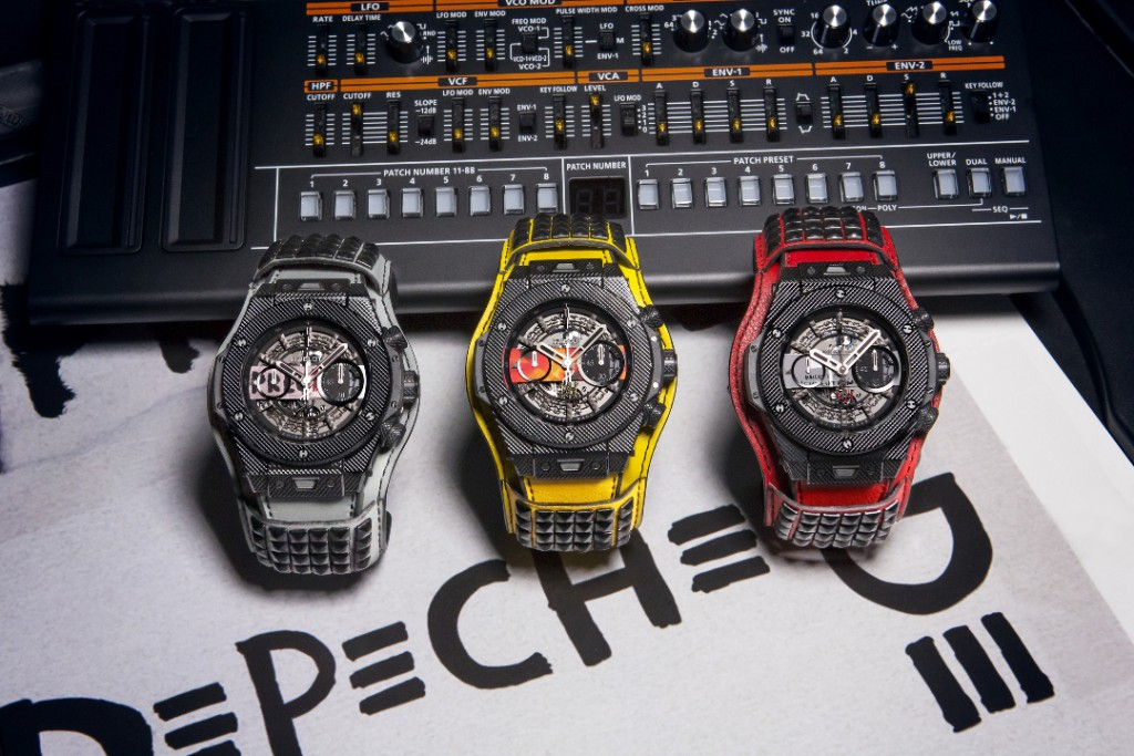 HUBLOT - l_big-bang-depeche-mode-OC-the-singlesOCO-limited-edition-14