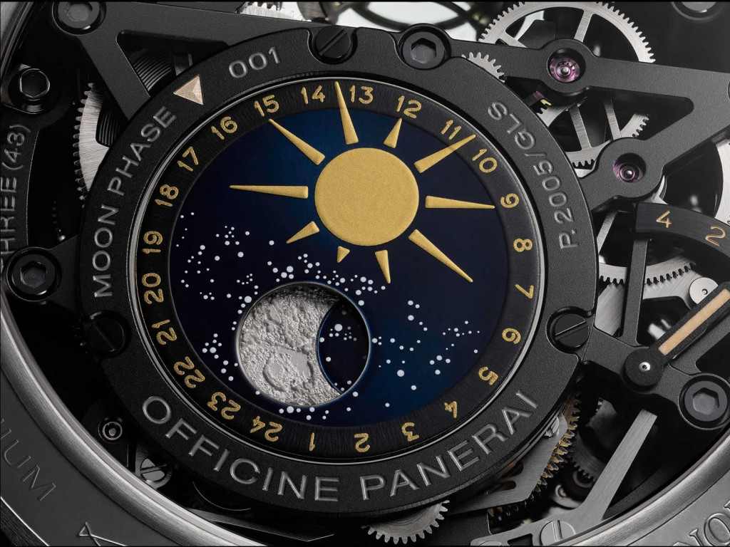 Panerai-L-Astronomo-Luminor-1950-Tourbillon-Moon-Phases-Equation-of-Time-Gmt-Pam00920-7