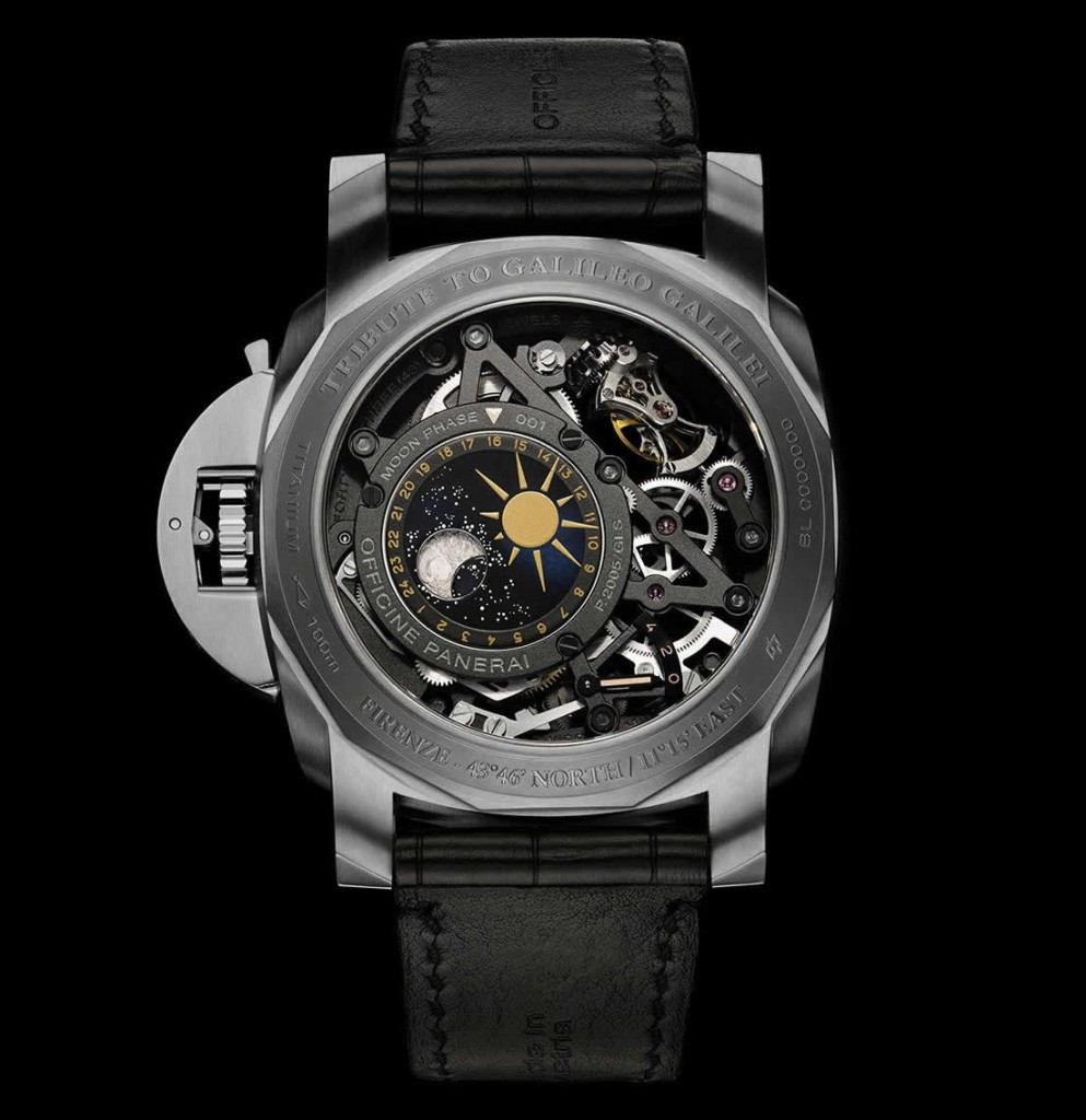 Panerai-L-Astronomo-Luminor-1950-Tourbillon-Moon-Phases-Equation-of-Time-Gmt-Pam00920-back