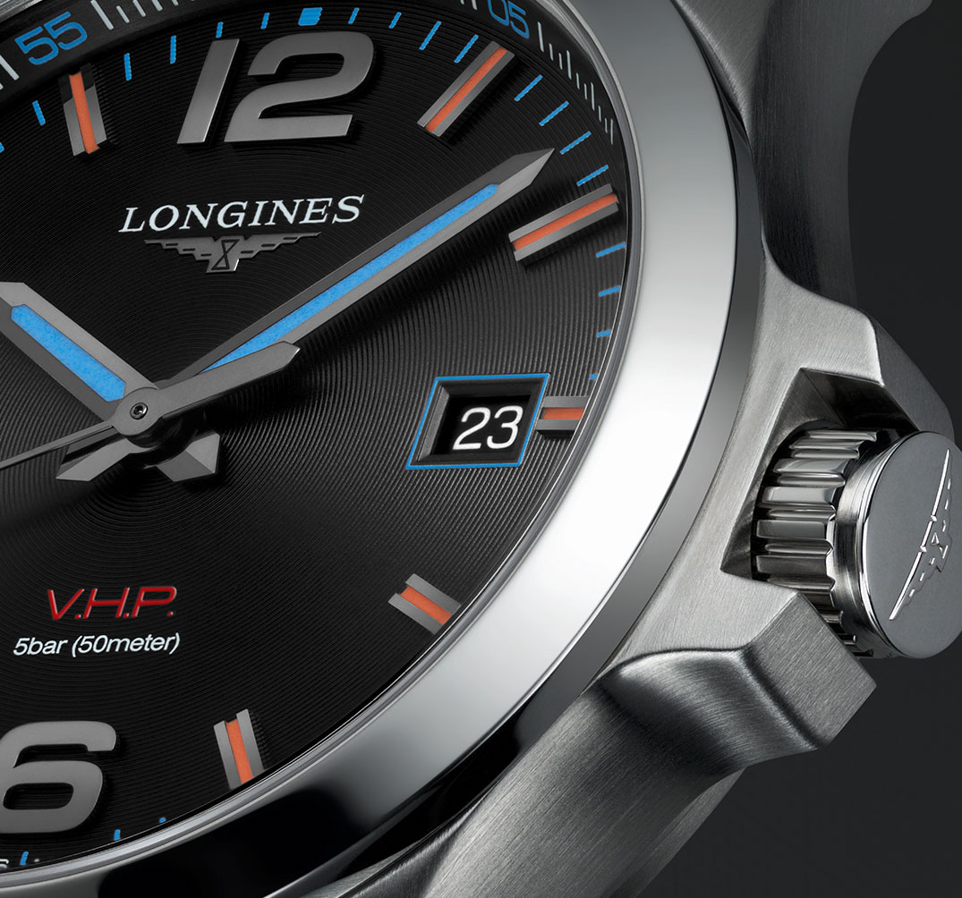 865d5cf28 product-slider-conquest-vhp-2018-gold-coast-commonwealth-. Image courtesy  of: Longines