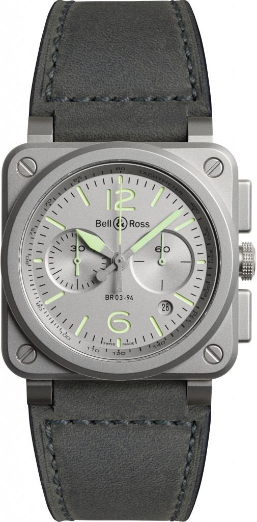 BellRoss-BR03-94-Horolum-FACE.png