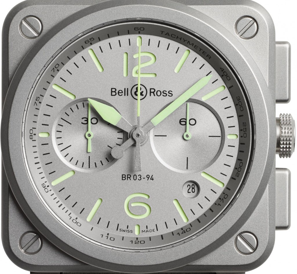 BellRoss-BR03-94-Horolum-FACE.png - Copy