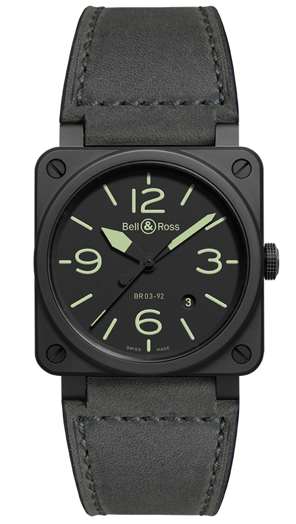 BellRoss-BR_03-92_Nightlum-585x1050