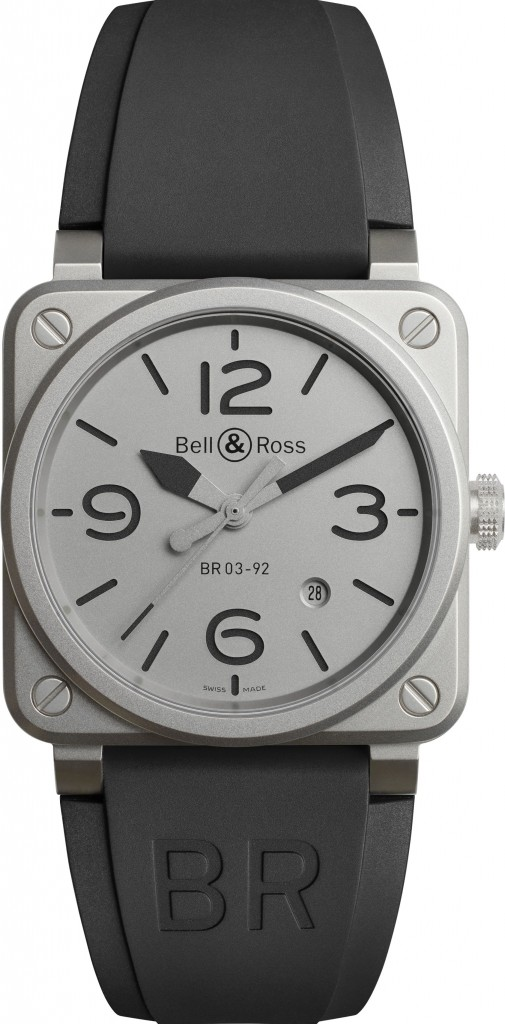 BellRoss-G57-12-BR03-92-Horoblack.png