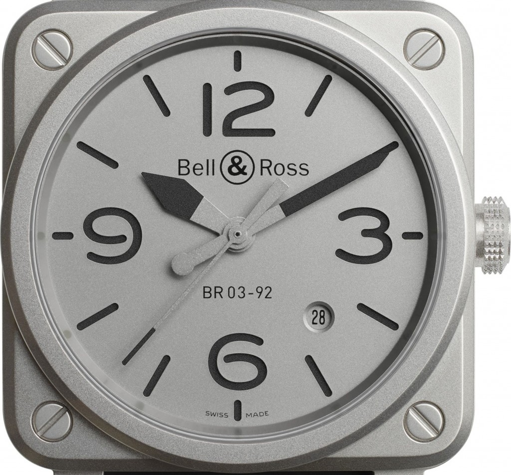 BellRoss-G57-12-BR03-92-Horoblack.png - Copy