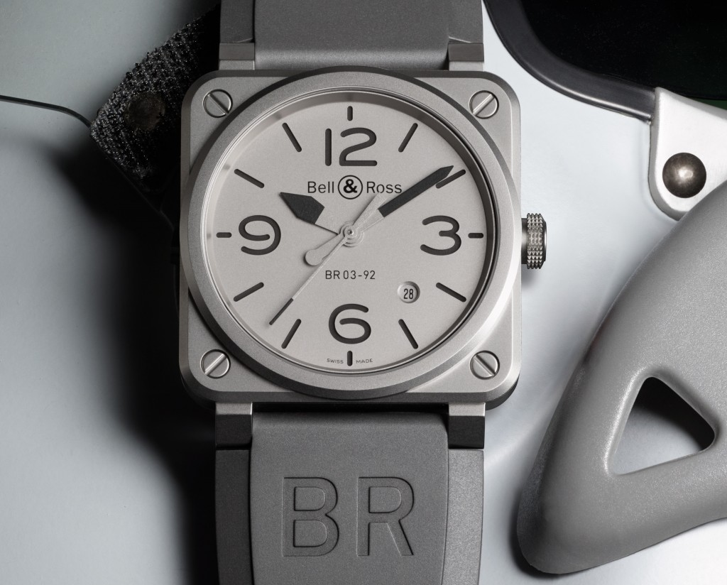 BellRoss-H53-06-BR0392-HOROBLACK.jpg - Copy