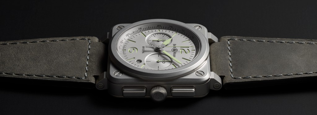 BellRoss-H53-13-BR03-94-HOROLUM.jpg - Copy