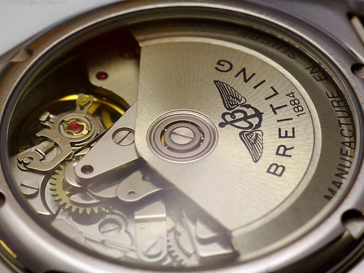 Breitling-b13_movement