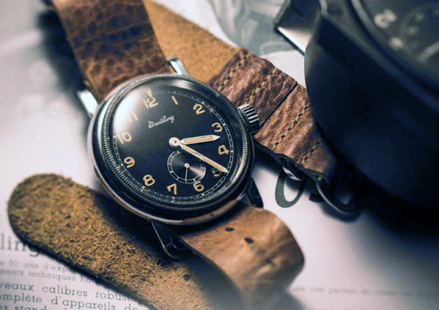 Breitling_Reference_768
