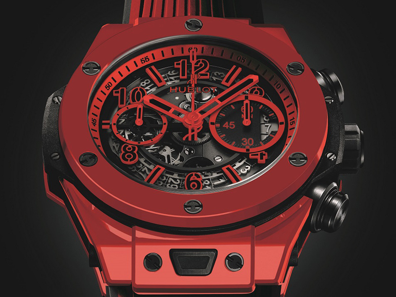 COVER-Hublot-Big-Bnag-Red-Ceramic-EiT