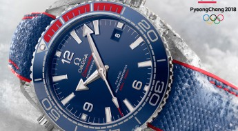 COVER-Omega-Seamaster-Olympics-2018---EiT