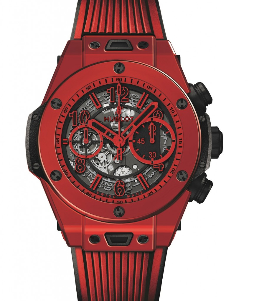 Hublot-Big-Bang-Unico-Red-Magic-02