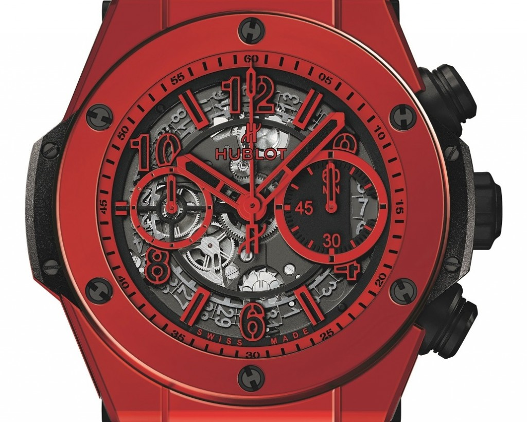 Hublot-Big-Bang-Unico-Red-Magic-02 - Copy
