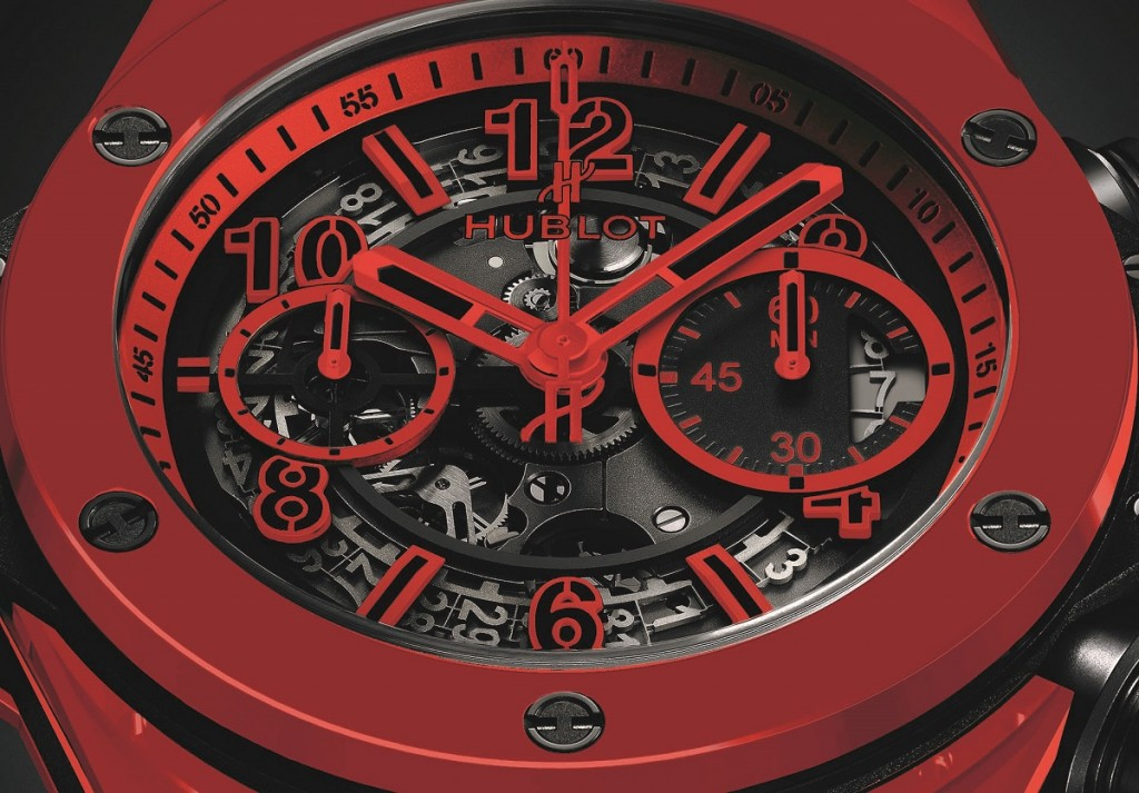 Hublot-Big-Bang-Unico-Red-Magic-04