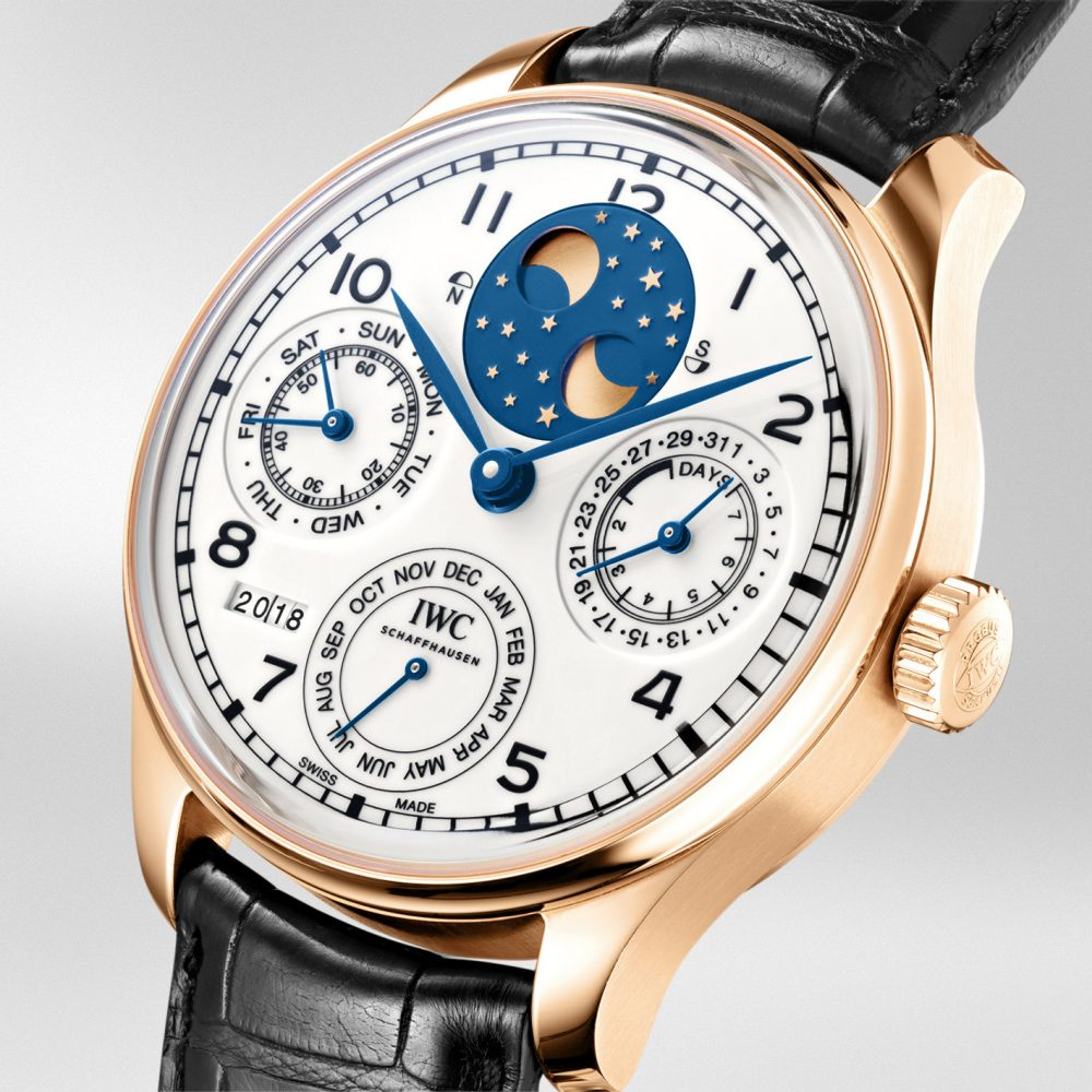 IWC Portugieser Perpetual Calendar Edition 150 Years - 1641061.jpeg.adapt.1000.1000.medium