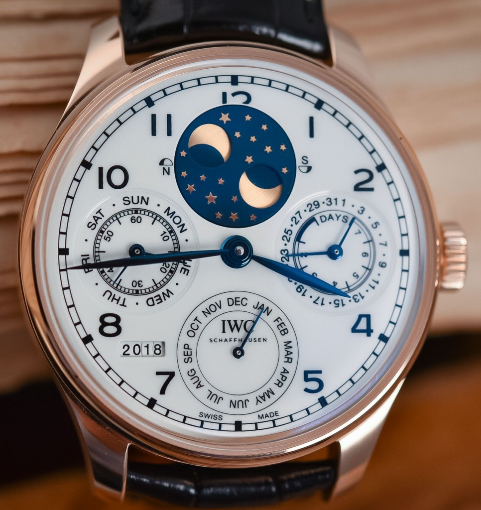 IWC-Portugieser-Perpetual-Calendar-Edition-150-Years-SIHH-2018-1 - Copy