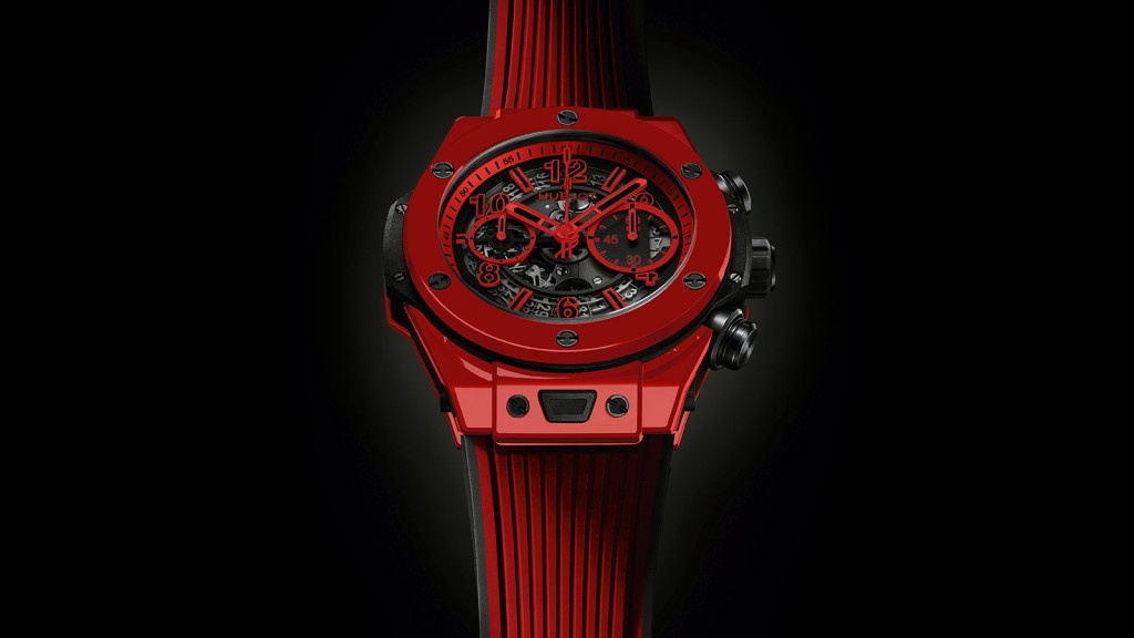 big-bang-unico-red-magic-010