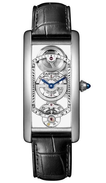 cartier_cintree- skeletonized---01