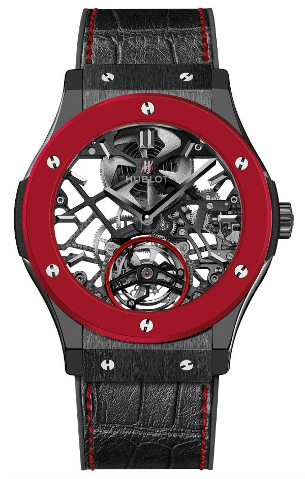 hublot-red-ceramic-only-watch-2013