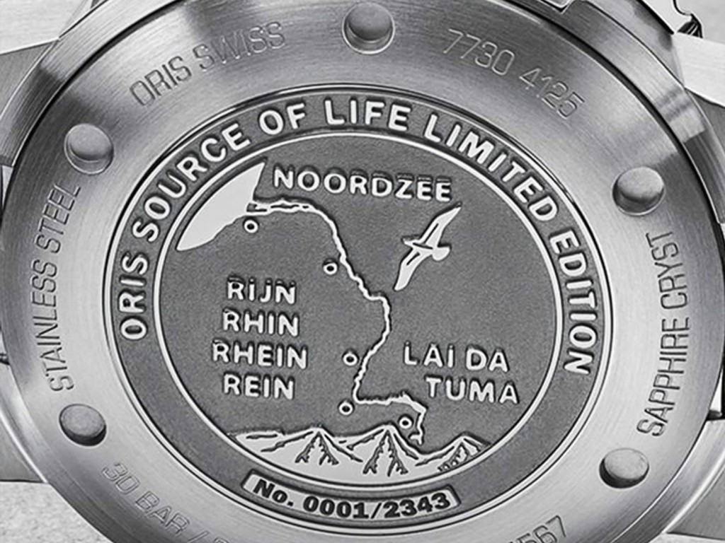 01-733-7730-4125-oris-source-of-life-limited-edition-9-