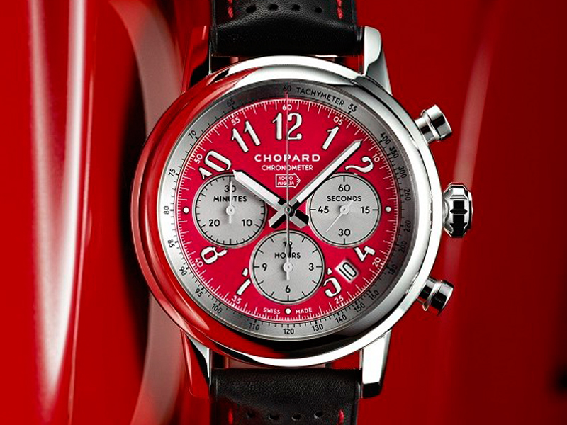 COVER-Chopard-Chronometer-Miille-Miglia-Colours-EiT
