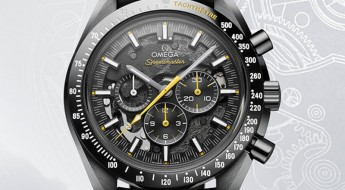 COVER-Omega-Speedmaster-Moonwatch-Apolo-8--EiT