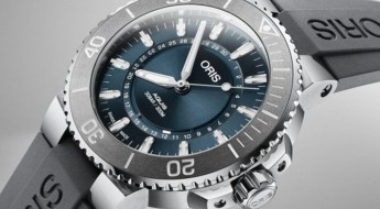 COVER-Oris-Source-Of-Life-EiT