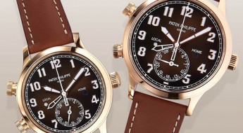 COVER-Patek-Philippe-Calatrava-18k-Rose-Gold-Baselworld-2018--EiT