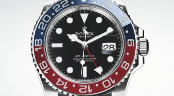 COVER-Rolex-GMT-Pepsi-BaselWorld-2018---EiT