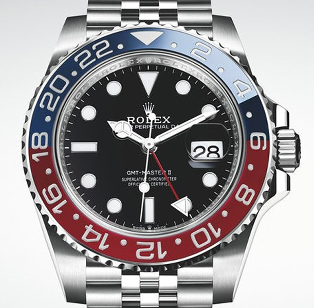 COVER-Rolex-GMT-Pepsi-BaselWorld-2018---EiT - Copy