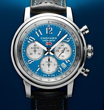 Chopard-Mille-Miglia-Racing-Colours-Limited-Edition-01
