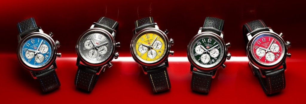 Chopard-Mille-Miglia-Racing-Colours-Limited-Edition-02