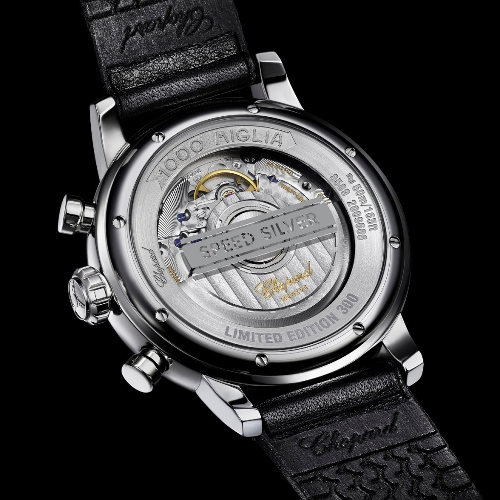 Chopard-Mille-Miglia-Racing-Colours-Limited-Edition-09