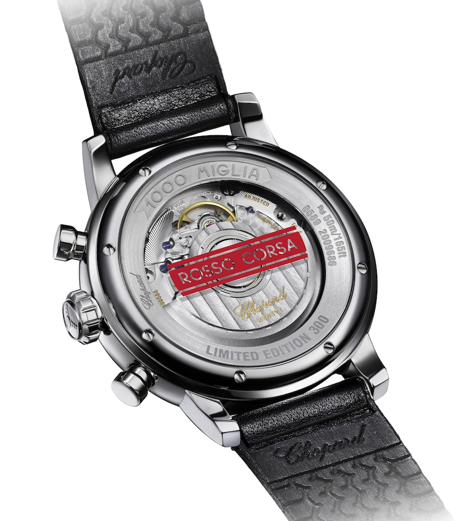 Chopard-Mille-Miglia-Racing-Colours-rot-back - Copy