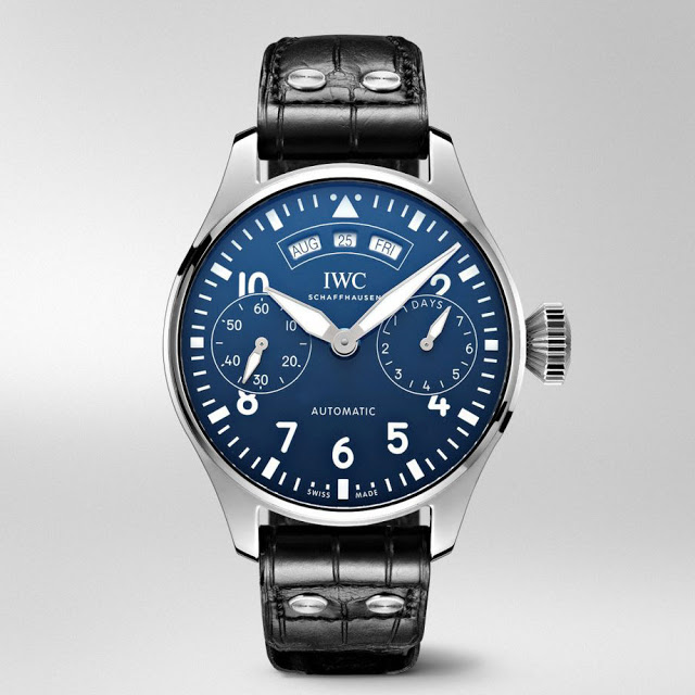 IWC-Big-Pilot-Watch-Annual-Calendar-Edition-150-Years-002 - Copy
