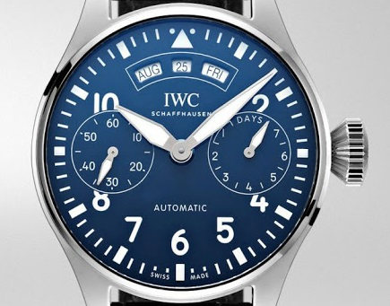 IWC-Big-Pilot-Watch-Annual-Calendar-Edition-150-Years-002