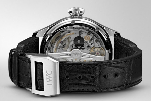 IWC-Big-Pilot-Watch-Annual-Calendar-Edition-150-Years-005 - Copy