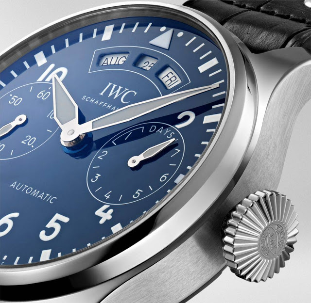 IWC-Big-Pilot-Watch-Annual-Calendar-Edition-150-Years-006