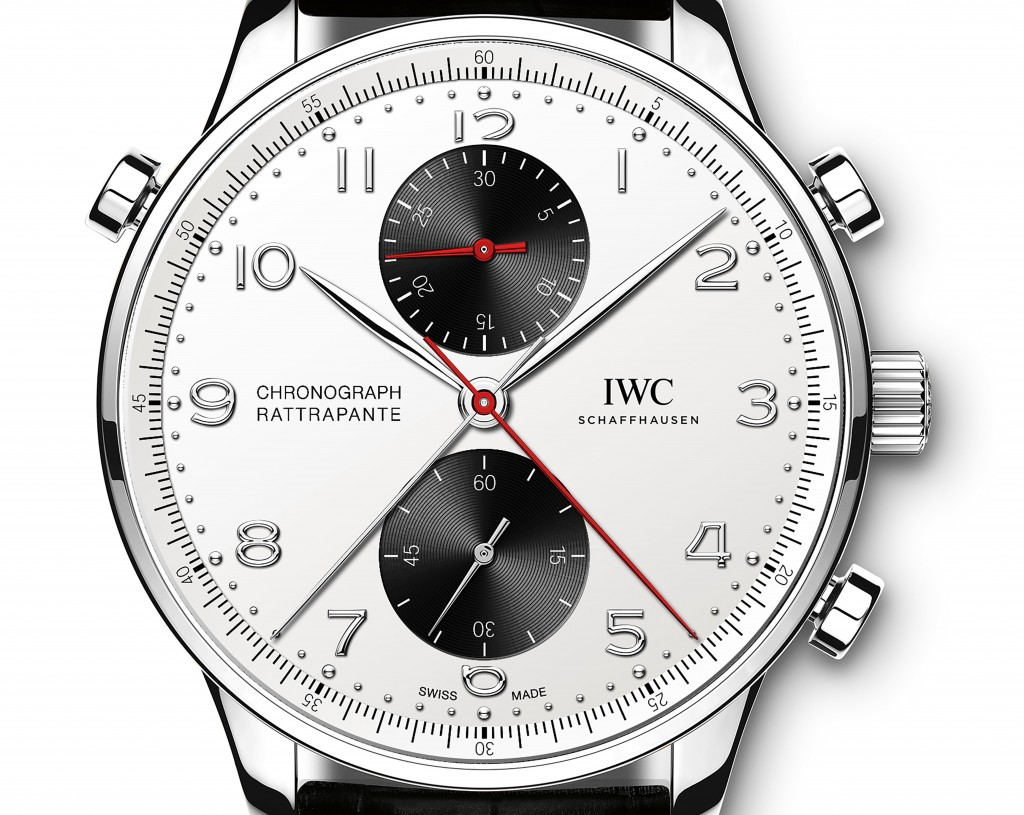 IWC-Portugieser-Chronograph- Rattrapante-Canada-Soldier_Shot_1_Canada_limited_edition_4x3.jpg.transform.default - Copy