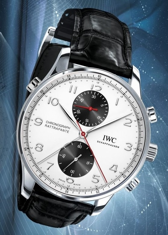 IWC-Portugieser-Chronograph- Rattrapante-Canada-download - Copy - Copy