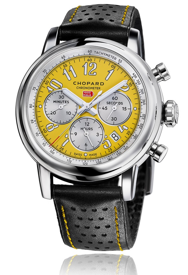 Mille-Miglia-Racing-Colours-1-White-168589-3011