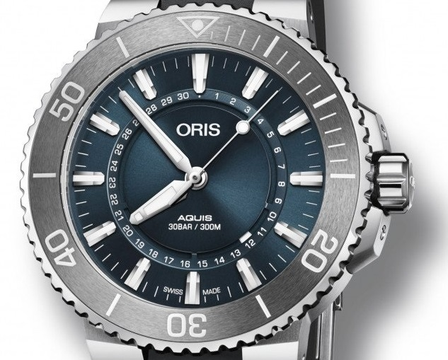 Oris-Aquis-Source-of-Life-2434.8222 - Copy