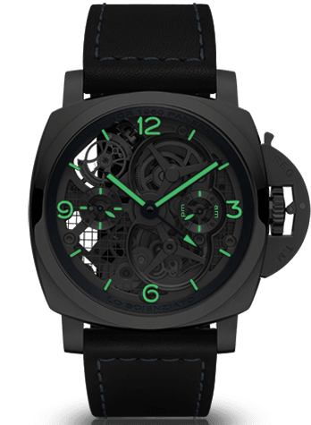 Panerai-Luminor-Lo-Scienziato-1649885.png.adapt.348.552