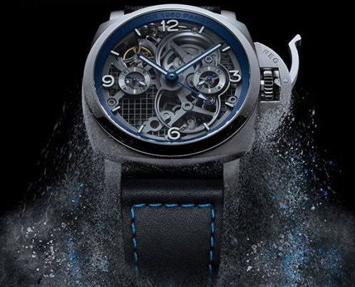 Panerai-Luminor-Lo-Scienziato-2413 - Copy