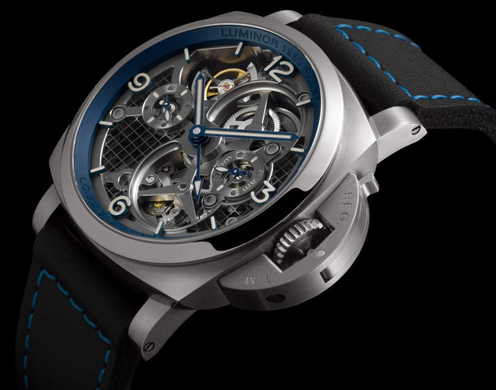 Panerai-Luminor-Lo-Scienziato-2413.8093