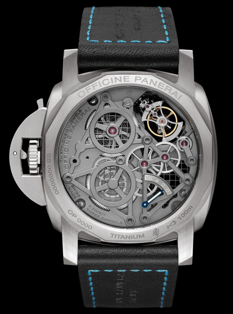 Panerai-Luminor-Lo-Scienziato-2413.8097
