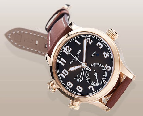Patek-Philippe-Calatrava-Pilot-Travel-Time-RG001s